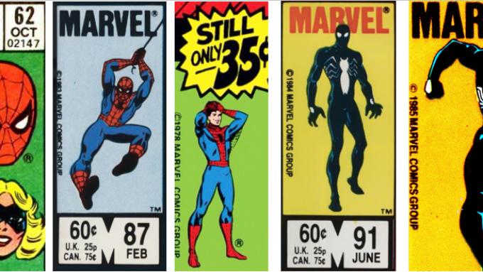 Peter Parker the Spectacular Spider-Man #101-102 (1985)
