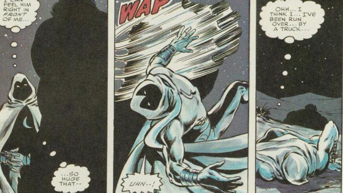 HULK! MAGAZINE #15 (1979)